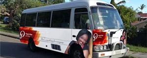 buseventthumb