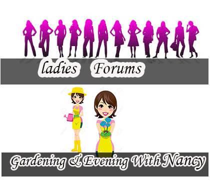 ladiesforums