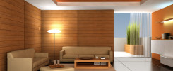 Interior_Design_of_an_apartment___wood_012352_