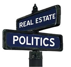 Property Market Outlook ahead of General elections
