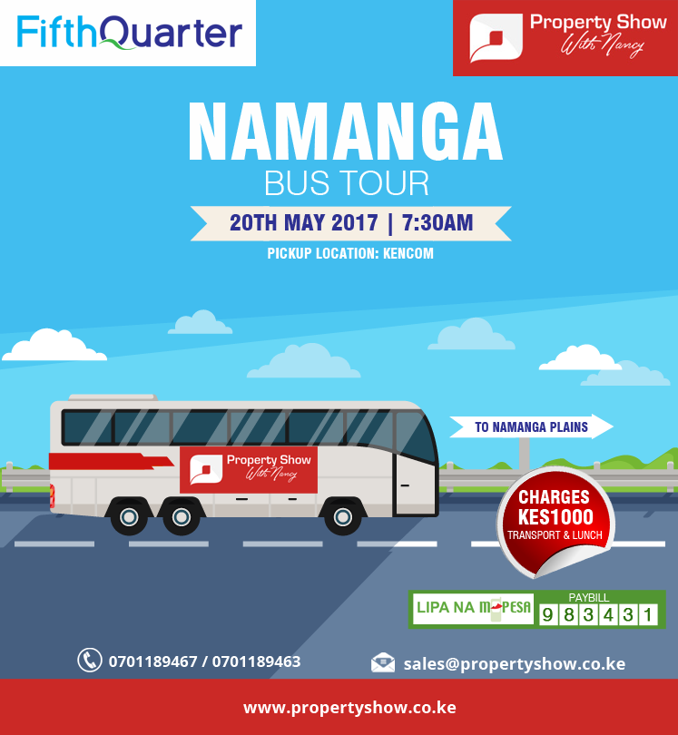 Property Show May Namanga Bus Tour - FB-2